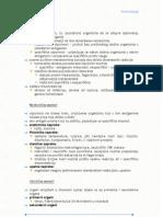 imunologija skripta