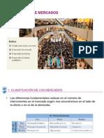 tiposdemercado-090403111350-phpapp01