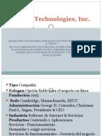 Akamai Technologies, Inc