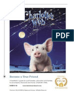 Charlottes Web_Activity Guide