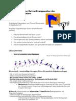 Paper S2 Biomechanik