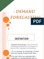 Demand+Forecast