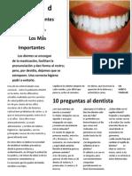 Revista__S___a__l__u__d
