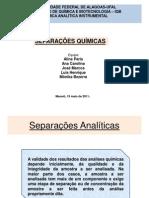 Analitica..