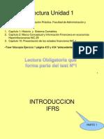 1.1 Introd y Marco Conceptual IFRS CF
