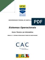 01 Sistemas Operacionais