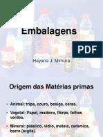 Embalagens2