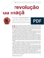 A_segunda_revolucao_da_maca-54-20061
