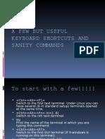 xtreeinfo | Logiciel système | Informatique