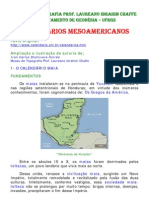 CALENDÁRIOS_Mesoamericano_5