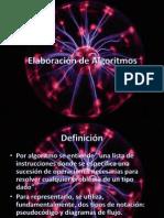 elaboracindealgoritmos-101006204811-phpapp01