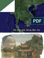 Viet Nam Men Yeu-1