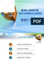 Expo BSC Final