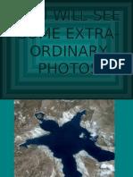 Extra Ord Photos