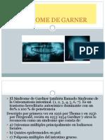 Sindrome de Garner