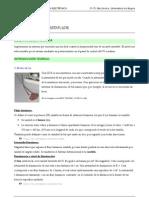 Practica_LDR_v2-1PW