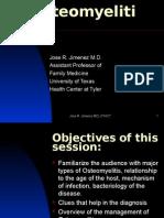OsteoPresentation12.27.05[1]