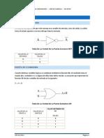 puertaslogicasysistemascombinacionales-110228082200-phpapp01