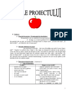proiect_marul