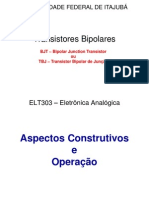 6_transistores_bipolares_npn