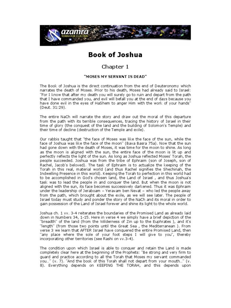 legal documents from the judean desert layish aharon