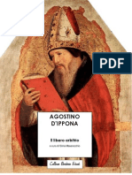 Sant'Agostino---Il-libero-arbitrio---stan