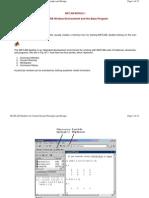 Module 1.1_starting MATLAB