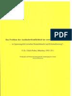 Ausländerfeindlichkeit_im_Vereinten_Deutschland