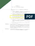 Estatuto FPG Capítulo II, artículo 7, literal c;