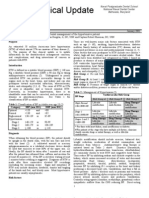 01_-_001 Dental Management of the Hypertensive Patient