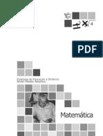 leccion 1 polinomios