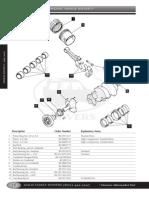 LandRover Manual PDF