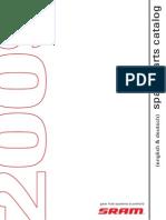 pdf_16493 (sram)