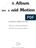 Van Dyke_Album of Fluid Motion Excerpts