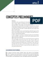 Capitulo 1 Conceptos preliminares