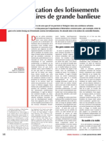 P14-17_charmes_densification