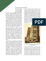 Early German Beekeeping in Queeensland v23 Scribd