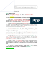Actividad_de_clase_Ndeg7__26_de_septiembre_regla_de_recurrencia_