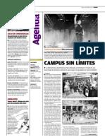 Campus Sin Slimite