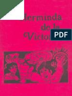 Herminda de La Victoria