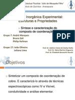 Seminario_(Composto_6)_2011