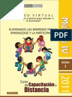 Modulo4 Sesion1 Sistema Educativo Inclusivo