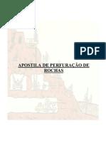 51559268 Apostila de Perfuracao de Rochas