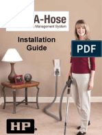 Hide a Hose Install Guide