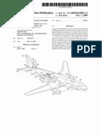 12 059 171 Wireless Aircraft Sensor Netw (1)