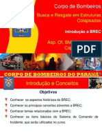 01-Introducao_BREC