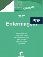 enfermagem2007