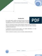 sistemas-de-apoyo-a-la-toma-de-decisiones-22