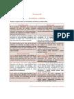 Prática tópicos 4