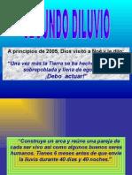 SegundoDiluvio